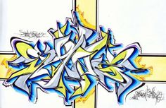 Best graffiti