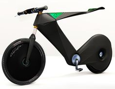 Hydro Bike Sporty Hydrogen Powered Bike Design by Imran Othman #transportationdesign  #bike #motorbike #hydrogen #sporty #hydrogenpowered #sketch