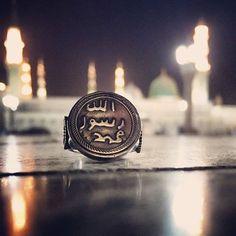 Вера - любить #Аллаха и любить #Пророка  #ислам  http://ru.islamkingdom.com/Уроки-ислама/Иман-(Вера)/Любовь-к-Аллаху-и-Его-посланнику