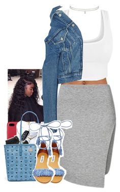 Every female ought to have one of these womens fashion devices in their closet. Swag Outfits For Girls, Chill Outfits, Cute Swag Outfits, Teenager Outfits, Dope Outfits, Stylish Outfits, Summer Outfits, Look Fashion, Teen Fashion