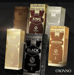 A new range of health and weightloss products have arrived, so IYou can find Health and weigh. Ketogenic Coffee, Ketogenic Diet Menu, Medicine Packaging, Health Fitness Quotes, Coffee Business, Coffee Packaging, Black Coffee, Coffee Bottle, Best Coffee