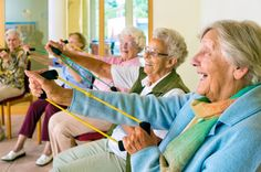 Incorporar la risa al ejercicio físico aumenta la salud mental, la resistencia y la confianza. http://www.farmaciafrancesa.com