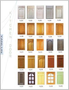 bathroom cabinets doors - Google Search Kitchen Cabinet Doors, Bathroom Cabinets, Kitchen Cabinets, Cabinet Door Designs, Space Saving Storage, Modern Door, Closet Doors, Front Doors, Woodworking Projects