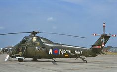 Royal Navy, Spacecraft, Choppers, Fighter Jets, Police, Aircraft, Universe, Military, Photos