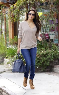 Original Cost $18668, We found for you for $358.99, YOU SAVE USD 18307 Eva Longoria out in Los Angeles.