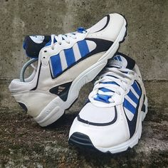 Nike Shox Purple Silver White Released 2005