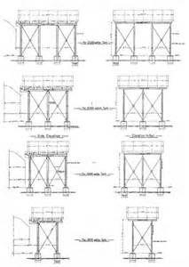 Rcc Water Tank Design Pdf