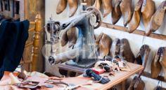 Tra le antiche botteghe di Roma.Weekend nella Capitale alla scoperta delle tradizioni artigiane di una volta, dove arte e cultura si fondono con gli antichi