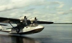 Consolidated Catalina Amphibious Aircraft, Ww2 Aircraft, Float Plane, Flying Boat, Ww2 Planes, Aviation Art, Cata, Fighter Jets, Airplanes