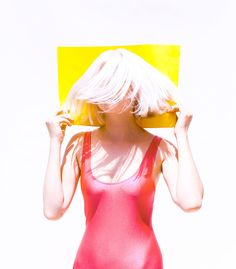 Photographer: Jimmy Marble Project: LATopia