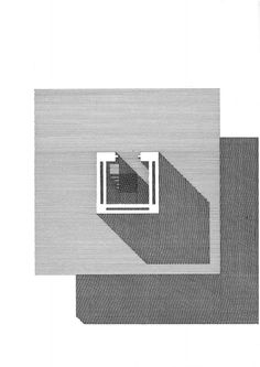 A Simple Heart, Architecture on the Ruins of the Post-Fordist City, Atlas of a City, 13, 2002