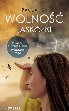 http://www.empik.com/wolnosc-jaskolki,p1180559081,ksiazka-p