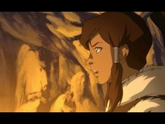 The Legend of Korra - Book 2 Trailer #2 [HD] OHMYGOSH IT'S ALMOST HERE, YOU GUYS!!!! :D @Hanna Åberg Åberg Åberg Stephenson @Megan Ward Maxwell Cundiff chocolifesong