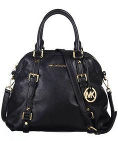 Damen Handtasche Bedford von Michael Kors  #handbag #fashion #engelhorn. Have this one slightly bigger than perfer.