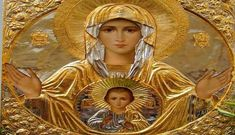 [Visit to Buy] round diamond religion Needlework diy diamond painting cross stitch Our Lady round diamond emboridery people Divine Mother, Blessed Mother Mary, Blessed Virgin Mary, Religious Pictures, Religious Icons, Religious Art, Prayers To Mary, La Madone, Images Of Mary