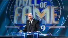 """""""Stone Cold"""" Steve Austin's photo gallery is full of images of The Texas Rattlesnake stomping mudholes in the competition. Austin Wwe, Steve Austin, Wrestlemania 30, Stone Cold Steve, Texas Rattlesnake, Superstar, Wrestling, In This Moment, Legends"""