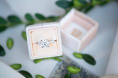 """Playing around today with some lovely @the_mrs_box and estate pieces. Wedding free Saturdays make me want to create and immerse myself in """"playing"""" with the camera. I'm always learning and trying to better myself for my brides. Stopping from time to time to just enjoy the craft is nourishing for the soul! I can't wait to show you some of the fun things from this project I'm working on now ;)"""