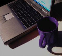 101 Free Tools Every Freelance Writer, Web Designer, and Graphic Artist Needs