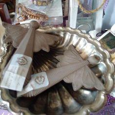 Kleiner feiner Antik/ Geschenke/ Shabby Chic Laden in Kitzingen by ROSALIE... seit 2011' Herzliche Einladung zu unserem Herbst/ Event/ Herbstmarkt/ Herbst/ Arrangement ROSALIE'S BONBON'  - Feines, Kleines, Besonderes