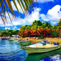 St. Maarten. #Caribbean Instagram photo by @steve_payne (Stephen Payne) | Statigram