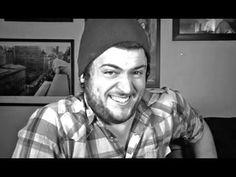 Bathroom Stall Story Youtube it's a monday - olan rogers | olan rogers | pinterest | mondays
