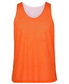 PODIUM KIDS BASKETBALL SINGLET ORANGE/WHITE 6 - 2XL - JB's WEAR Basketball Singlets, Sport Wear, Orange, Tank Tops, Sports, Kids, How To Wear, Women, Fashion
