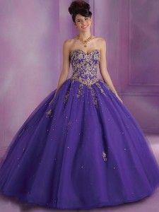 Suknie balowe Serduszko do podłogi Tiul Sukienki studniówkowe  #SP5196