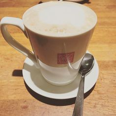 台湾の紅茶本当に美味しい #春水堂 #散歩 #park #taichung #tea