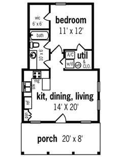 Architecture Design Of Small House house plan w3961 detail from drummondhouseplans | narrow lot