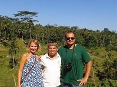 Bali Tour Guide Bali Tour Packages Holiday to Bali Rent Car