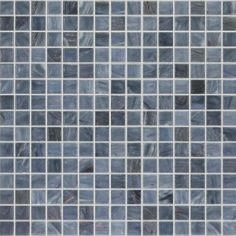 Swimming Pool Tiles GRAPHITE