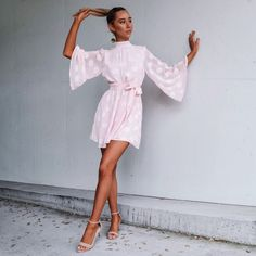 https://www.mishkah.com.au/my-song-dress.html