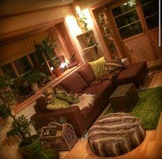Tathariels Home