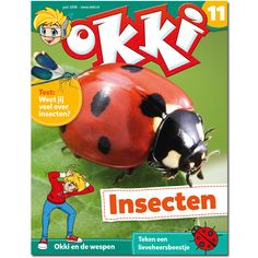 10x Okki