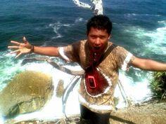 Sea.,