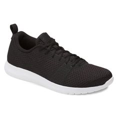 ASICS Kanmei Women's Sneakers, Size: 9.5, Oxford