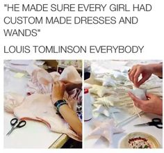 THIS IS ONE OF THE THOUSANDS OF REASONS I LOVE LOUIS MY DISNEY PRINCE