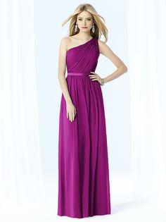 87e97aa2cc3b 11 Best Wedding images   Dress wedding, Wedding attire, Bridesmaid ideas