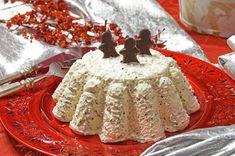Xmas, Christmas, Camembert Cheese, Dairy, Baking, Desserts, Yummy Yummy, Foods, Tailgate Desserts
