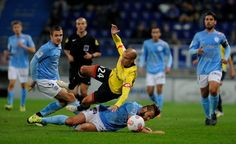 [diaporama] FCSM-Tours FC en images