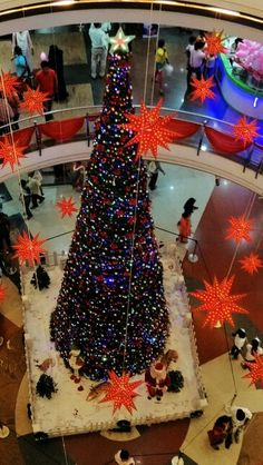 Merry christmas by sudip