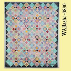 Workshops   Mickey Depre Quilts
