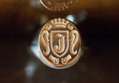Legacy Crest Ring Signet Ring, Make And Sell, Personalized Items, Rings, Ring, Jewelry Rings