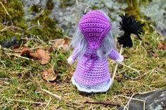 Mars, Crochet Hats, Picasa, Knitting Hats, March
