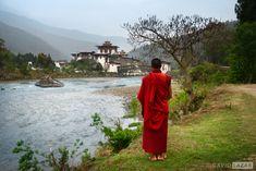 Photographing Bhutan Gross National Happiness, Waterford City, Photography Contests, New Delhi, Bhutan, Free Travel, Travel Photographer, Kolkata, Maldives