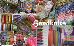 We'll explore Turkish handknits through the world of the hamam...