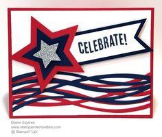 - http://stampandembellish.com/2016/07/happy-4th-of-july-patriotic-card-surprise-visit/