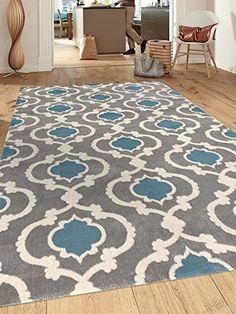 "Moroccan Trellis Contemporary Gray/Blue 7'10"" x 10'2"" Ind... https://www.amazon.com/dp/B01MPWPJSC/ref=cm_sw_r_pi_dp_x_b4cwybW7KPB79"