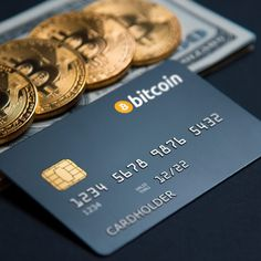 Wirex to Launch Cryptocurrency Debit Cards in Asia During Q2 2018