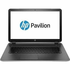 nice HP Pavilion 15-p263nr Notebook (AMD Quad-Core A10-4655M APU, 8GB DDR3L SDRAM, 1TB 5400RPM Hard Drive, Windows 8.1) - For Sale Check more at http://shipperscentral.com/wp/product/hp-pavilion-15-p263nr-notebook-amd-quad-core-a10-4655m-apu-8gb-ddr3l-sdram-1tb-5400rpm-hard-drive-windows-8-1-for-sale/